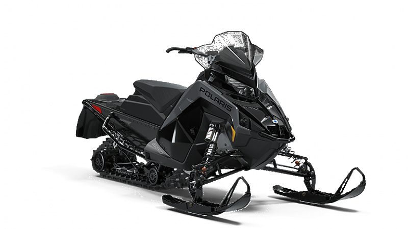 650 INDY® XC Launch Edition 129