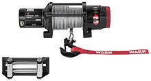 Лебедка 2500 / K-WINCH WARN 25 ACE 2880599