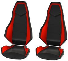 K-PERFORMANCE SEAT SLG RD PRL 2882329-676
